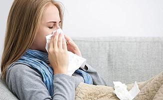 Grip artık daha uzun sürüyor