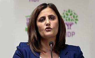 HDP, Yüksekdağ kararını tanımayacak!