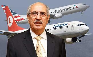 Beyzade: Hedef THY, Türkiye büyük tepki vermeli