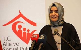 Hollanda Polisinden Türk Bakan'a Müdahale!
