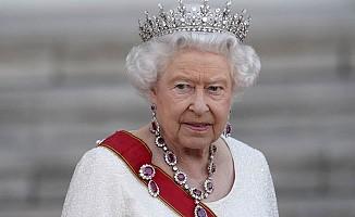 Parlmamento Kraliçe'ye zam yapacak