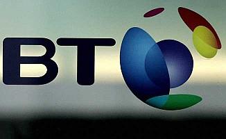 İngiliz telekom şirketine rekor ceza