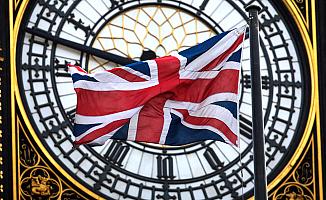 Lordlar'dan Hükümete ikinci Brexit darbesi