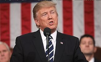 Müslümanlardan Trump'ın vize sınırlamasına tepki