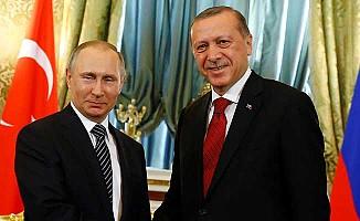 Rusya ile yeniden bir başlangıç