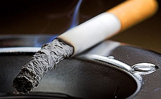 Sigarayı bıraktığınız 15 günde neler oluyor?