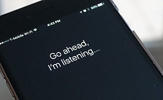 Siri daha da akıllanıyor