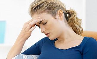 Spor yaparken ani baş ağrısının nedenini biliyor musunuz?
