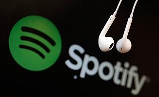 Spotify, ücretsiz kullanıcıları üzebilir