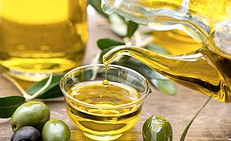 Türkiye, zeytinyağı üretiminde artış gösteren tek ülke olacak