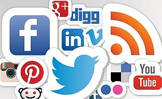 Sosyal medyada en çok neyi konuşuyoruz!