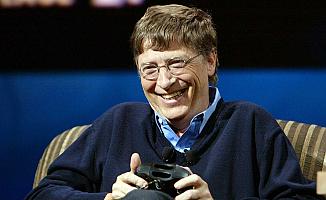 Bill Gates çocuklarına bakın ne yasağı getirdi!
