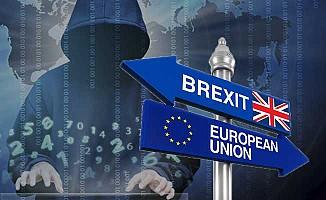 Brexit referandumuna 'siber müdahale' mi yapıldı