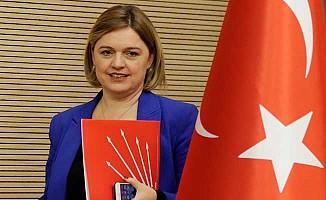 CHP, halk oylaması için AİHM'e gidiyor
