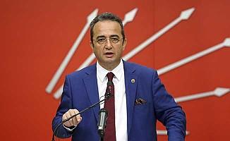 CHP, İç ve Dış Hukuki Sürece Hazırlanıyor