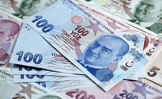 Deutsche Bank'tan Türk Lirası açıklaması