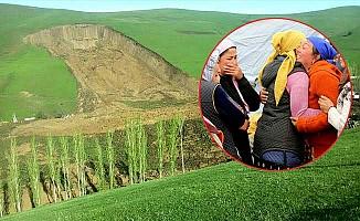 Kırgızistan'da büyük acı!