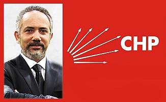 Latif Şimşek CHP'nin 'Anket'lerini yazdı