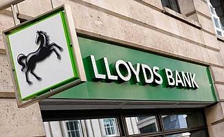 Lloyds, müşterilerine tazminat ödeyecek