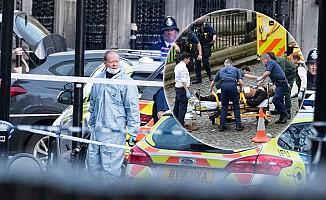 Londra saldırısının son şüphelisi de serbest!