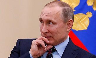 Putin'in en büyük korkusu! İntikam için geri dönecekler
