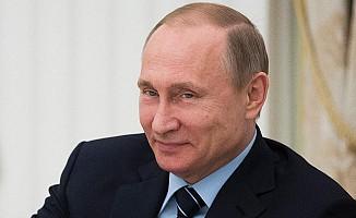 Rusya'dan ABD'ye 1 Nisan şakası