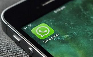 WhatsApp grup yöneticilerine hapis uyarısı