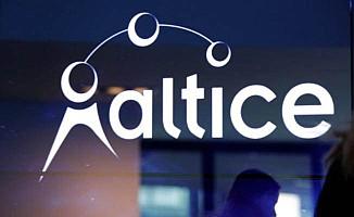 AB'den Hollanda telekom şirketi'ne 'usulsüzlük' suçlaması