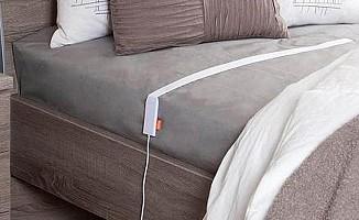 Apple, uykunuzda da sizi takip edecek