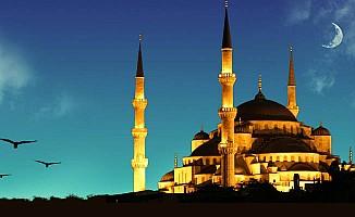 Avustralya'da Ramazan hazırlıkları tamam