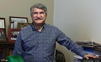 CHP'li Fikri Sağlar disipline sevk edildi