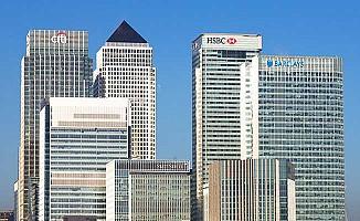 Dev bankalar İngiltere'yi terkedecek mi?
