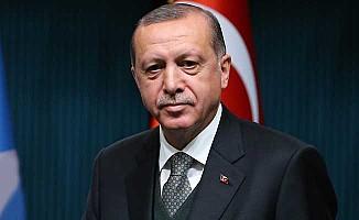 Erdoğan, Yıldırım ve Kılıçdaroğlu'ndan 1 Mayıs mesajı