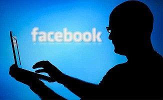 Facebook'tan içerik kaldırmak nasıl olacak?