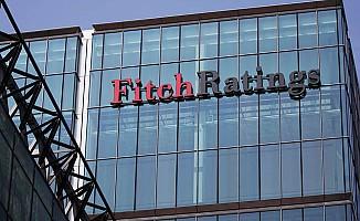 Fitch Ratings'ten flaş açıklama