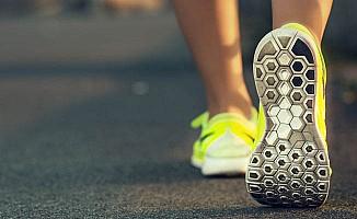 İftardan sonra mutlaka 30 dakika yürüyün