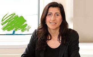 İngiliz iktidar partisinde Türk kökenli milletvekili adayı
