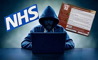 İngiltere sağlık sisteminde alarm!