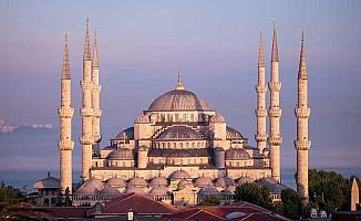 İslam, en büyük din topluluğu olacak