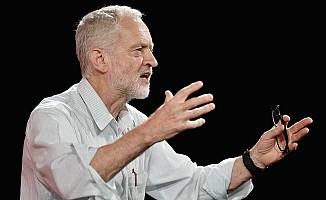Jeremy Corbyn'den sağlık yatırım vaadi!