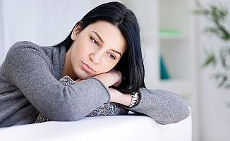 Kısırlığın sebebi kronik iltihap