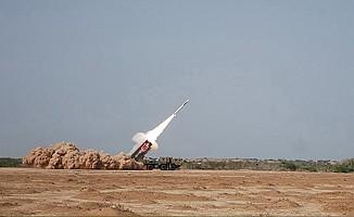 Kuzey Kore'nin yeni füze denemesi dünyayı karıştırdı