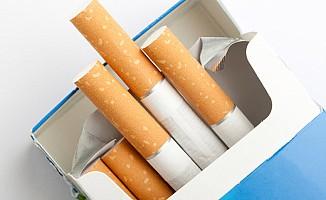 Light sigaralardan sonra kanser vakaları arttı