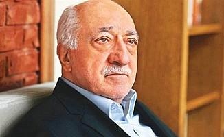 Mahkeme Fetullah Gülen için karar verdi