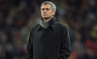 Mourinho: Ajax'ın bu kupada ne işi var