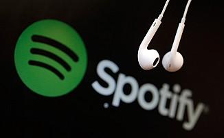 Spotify'da yeni dönem başlıyor!