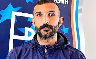 Süper Lig'in bitimine 3 hafta kala flaş karar