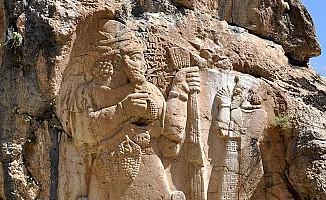 UNESCO ile İvriz'e turist ilgisinin artması bekleniyor