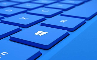 Windows 10, Microsoft'un yüzünü güldürüyor