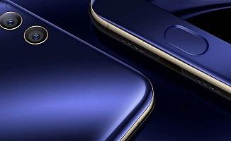 Xiaomi Mi 6 satışa çıktığı anda tükendi